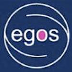 egos_logo