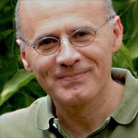Haridimos Tsoukas