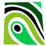 2015-pros-logo