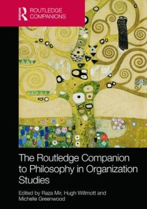 2016-Routledge-Philosophy-in-OS